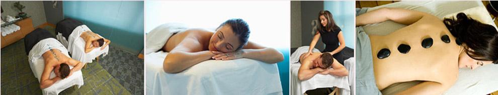 massage_panel